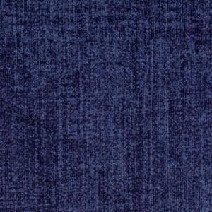 Výplněk elastický tm.modrý potisk Jeans Denim