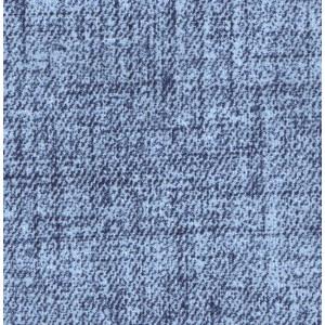 Výplněk elastický sv.modrý (0105420) Jeans Denim