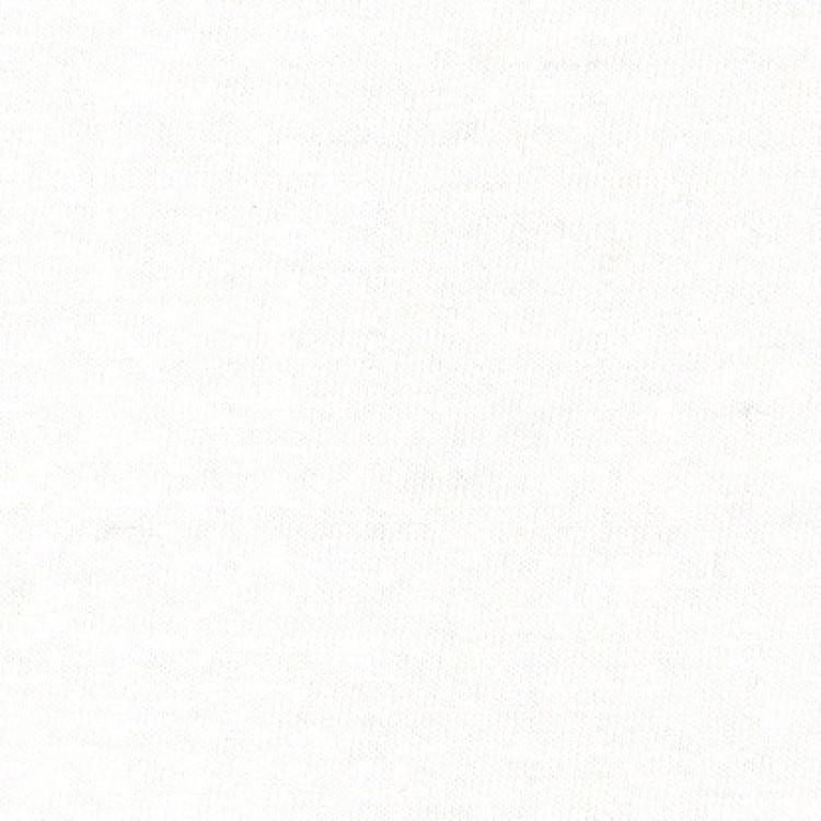 Oboulíc bavlna 210gr bílý -rám