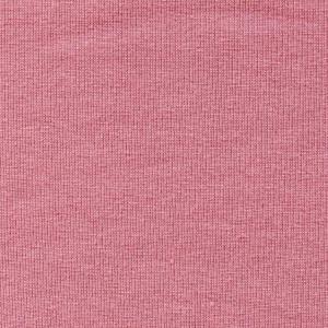 Jednolíc elastický 8%Lycra Dusty Rose
