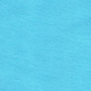 Výplněk elastický aqua tyrkys 411 - II.jakost