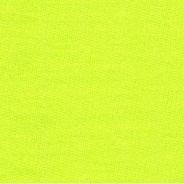 Jednolíc elastický 4%Lycra limet zelený 0108690