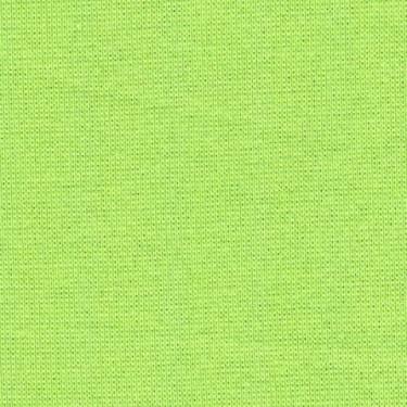 Výplněk zelený kiwi 0108721