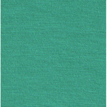 Finerib smaragd zelený 0108788