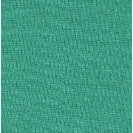 Patent hladký smaragd 0108788