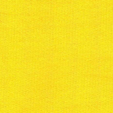 Finerib slunečnicově žlutý 160