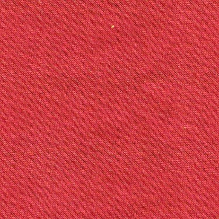 Límeček oranžová cihla 258 (balení po 10ks)