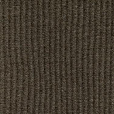 Výplněk elastický khaki hnědozelený 170