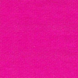 Finerib tm.růžový 172