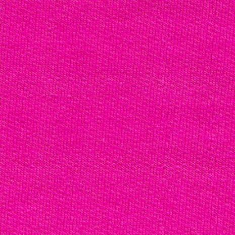 Jednolíc bavlna 180gr tm.růžový 172