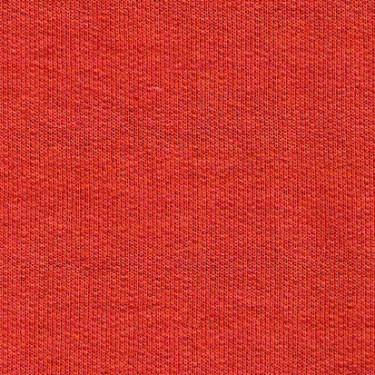 Výplněk elastický cihlová oranžová 258