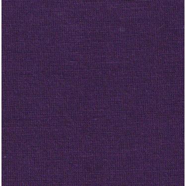 Výplněk temně fialový 309