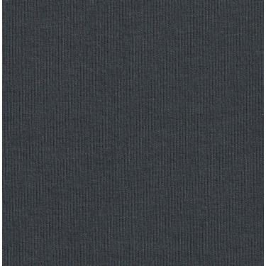 Výplněk elastický tm.šedý 314