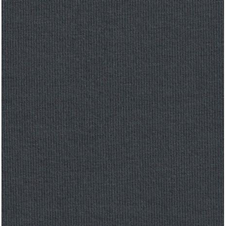 Jednolíc elastický 8%Lycra tmavě šedý 314