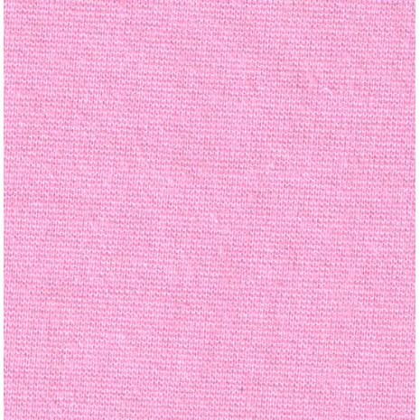 Finerib růžový 316