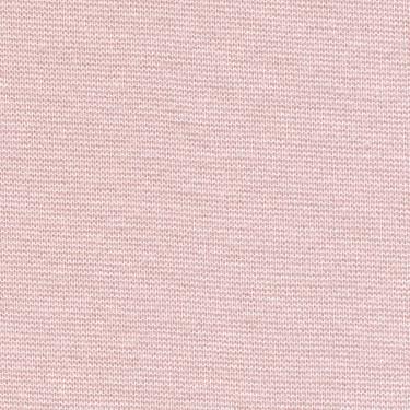Jednolíc elastický bavlna + 8%Elastan sv.růžový perlový, 240gr