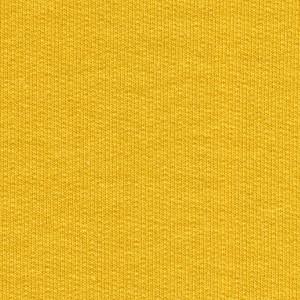Jednolíc elastický TENCEL 96% + 4%Lycra šafrán