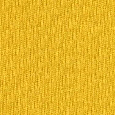 Jednolíc elastický 4%Lycra šafrán žlutý 359
