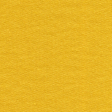 Finerib šafránově žlutý 359