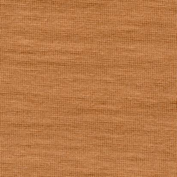 Jednolíc elastický 4%Lycra koňak 361