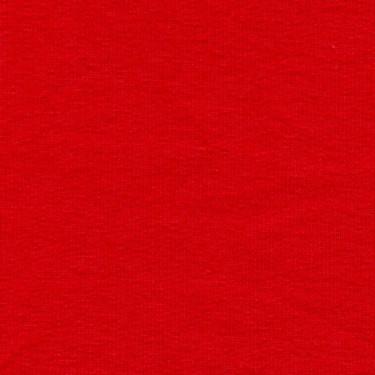 Výplněk elastický červený 384