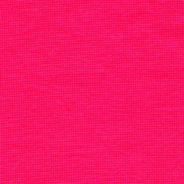 Výplněk elastický růžový 387
