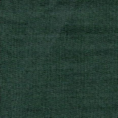 Výplněk lahvově zelený 56