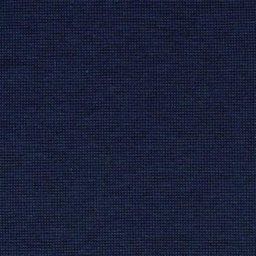 Finerib tm.modrý 58