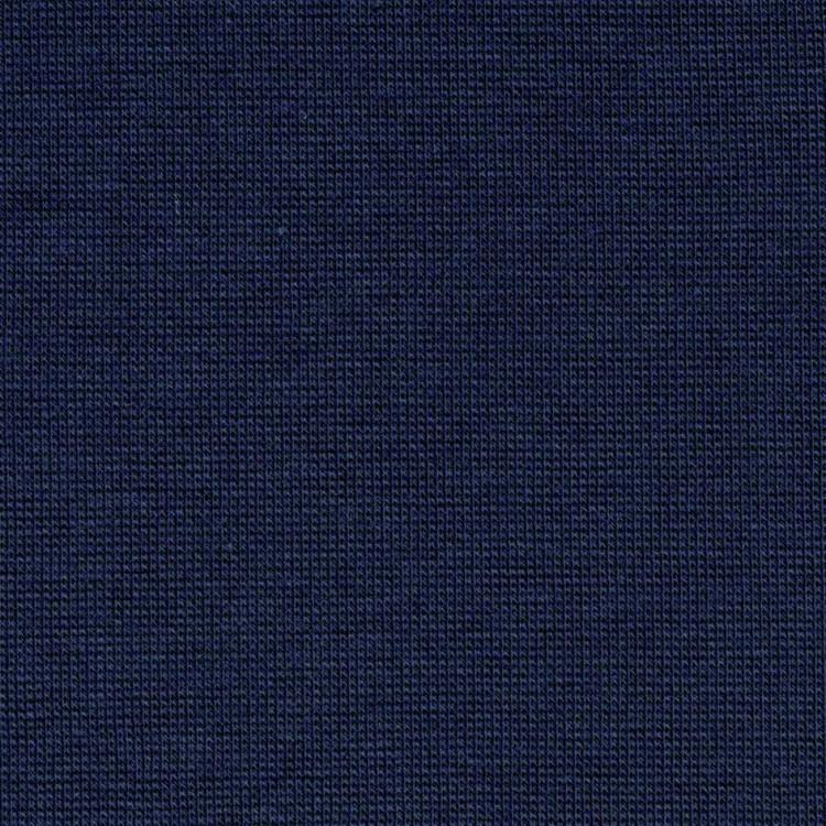 Výplněk elastický tm.modrý 58