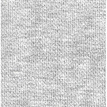 Finerib sv.šedé melé 5%