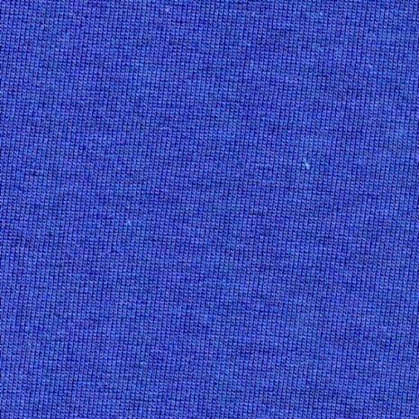 Patent hladký král.modrý 71