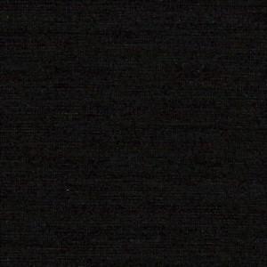 Jednolíc elastický bavlna+8%Elastan černý, 180gr