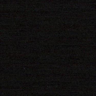 Termo froté černé (Bavlna hladký líc, smyčky POČESANÉ funkční POP)