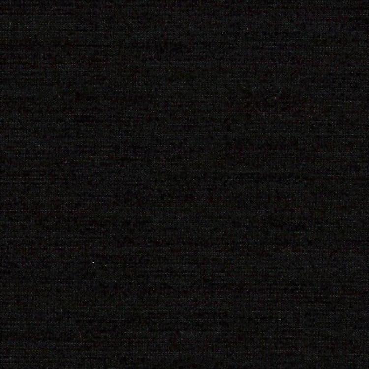 Jednolíc elastický TENCEL 92% +8%Lycra černý (285gr)