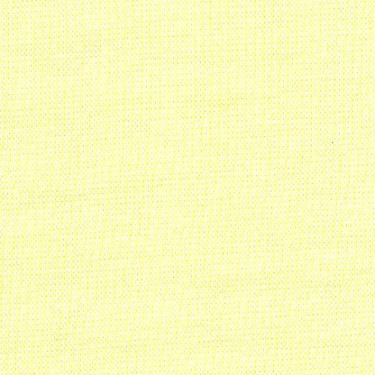 Patent hladký sv.žlutý DIP05
