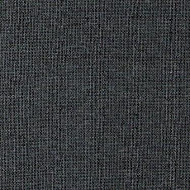 Výplněk elastický tm.šedý DMN09