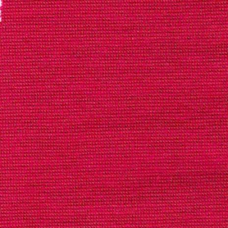 Finerib malinový ELS04