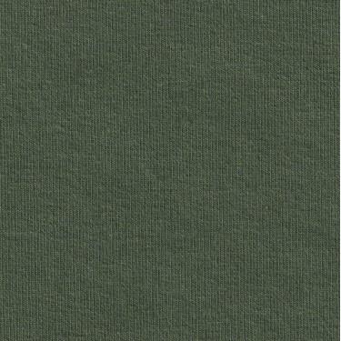 Výplněk elastický zelená khaki EMT46