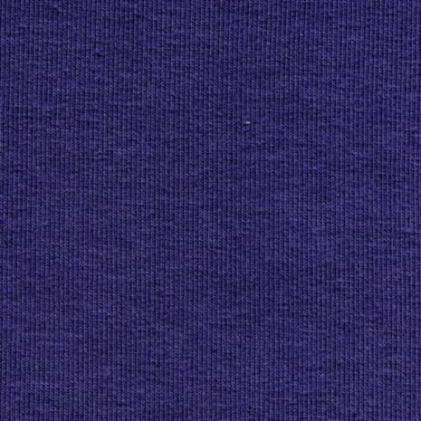 Patent hladký marine modrý SES03