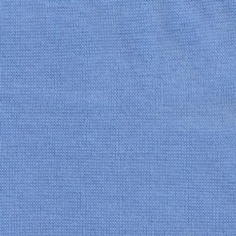 Výplněk earth modrý TRS58