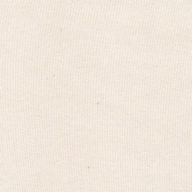 Jednolíc bavlna sv.krémový 27020