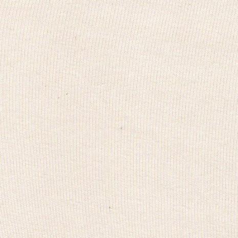 Jednolíc REŽNÝ 100%bavlna