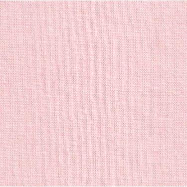 Výplněk elastický perlově růžový 348