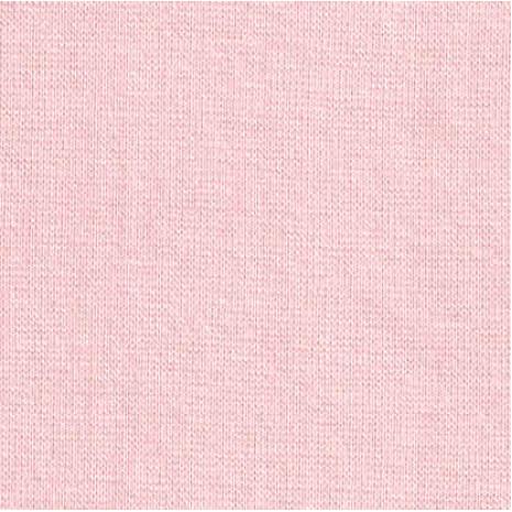 Patent hladký perlově růžový 348