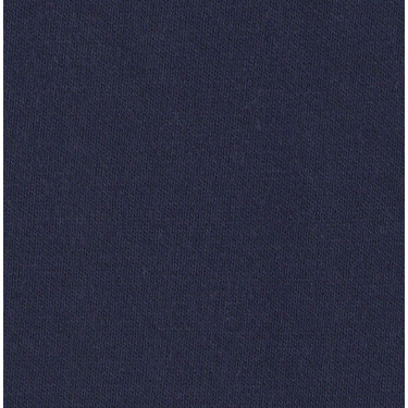 Výplněk počesaný Ba/Pes temně modrý 2995 250gr