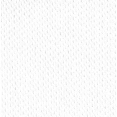 Dresovina 100%Pes bílá (vhodné i pro sublimaci)