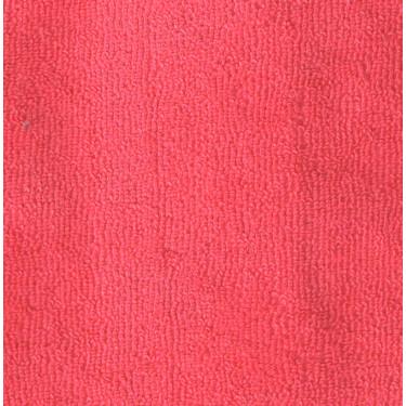 Froté sv.červené 414
