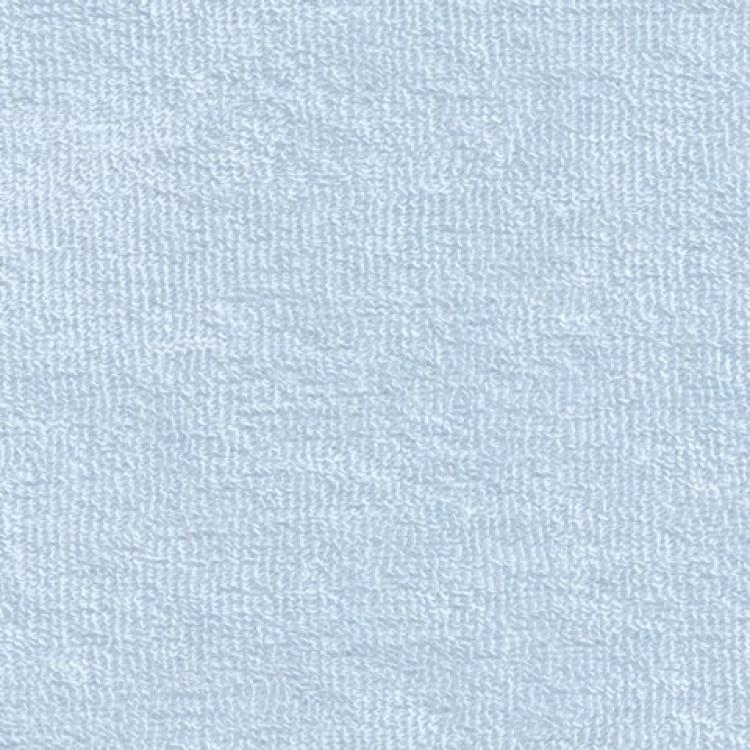 Froté BAMBUS 80% + Pes20% sv.modré 210gr