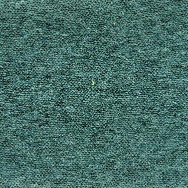 Froté melír tmavě zelený YAPRAK