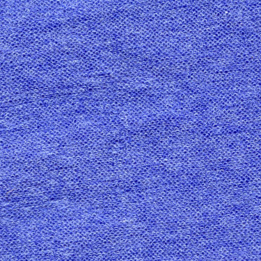 Froté melír modrý MAVI225